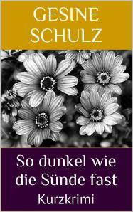 http://www.gesineschulz.com