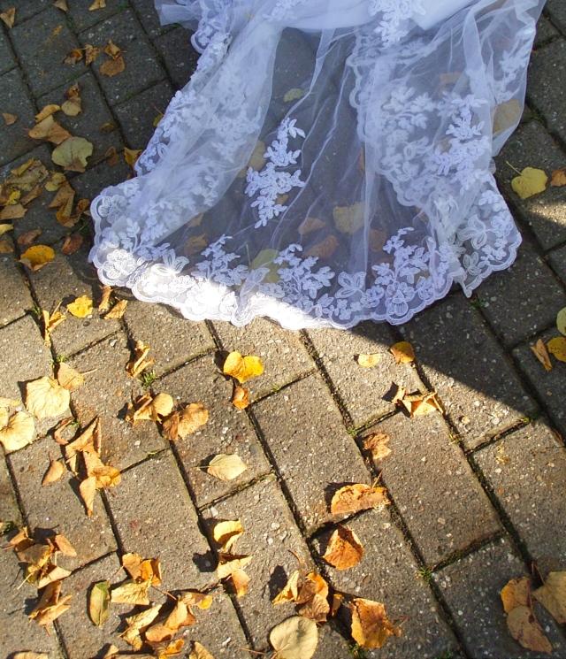 Herbst-Hochzeit 10.10.15, 2